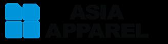 Asia Apparel